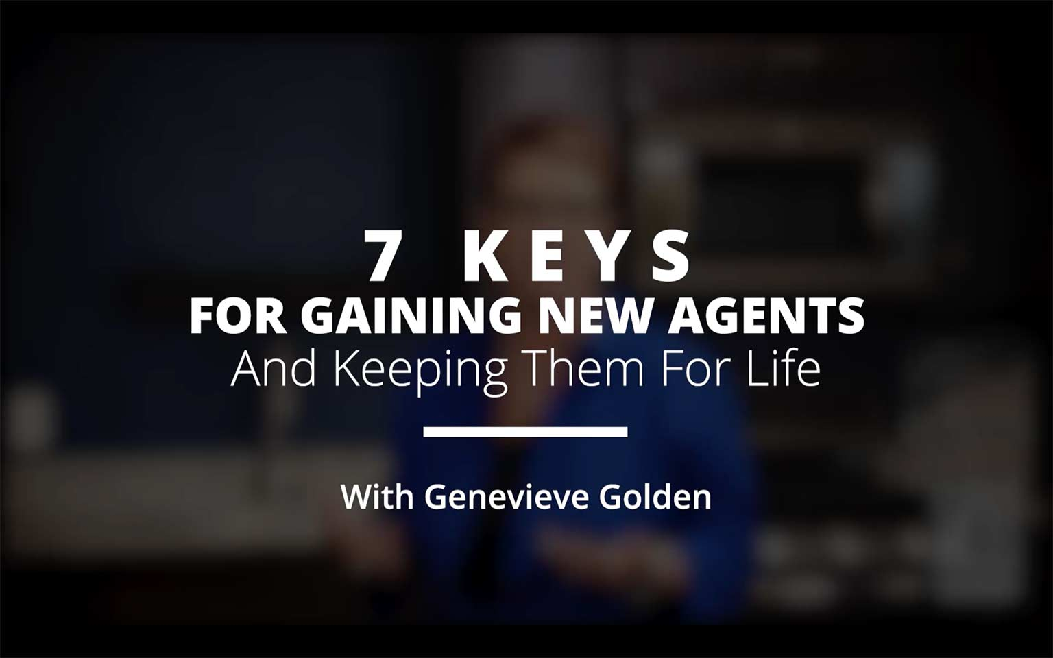 """Featured image for """"7 Keys to Gaining New Clients"""""""
