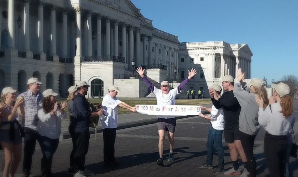 """Featured image for """"Fathom Agent Crosses the 3,000 Mile Finish Line"""""""