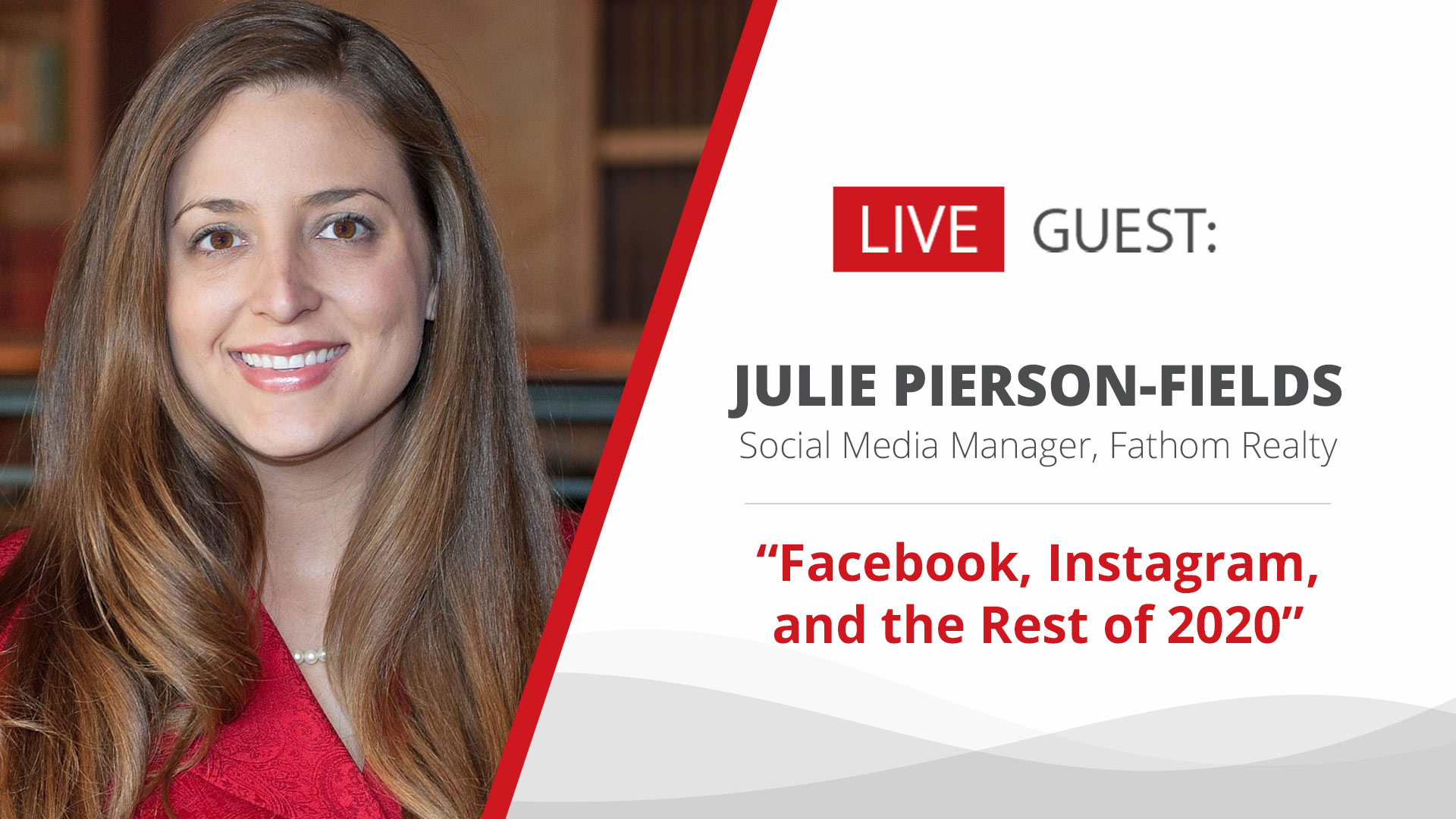 """Featured image for """"Fathom Live – October 7, 2020 