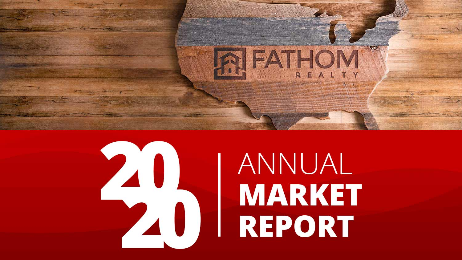 """Featured image for """"Fathom Annual Market Report 2020"""""""
